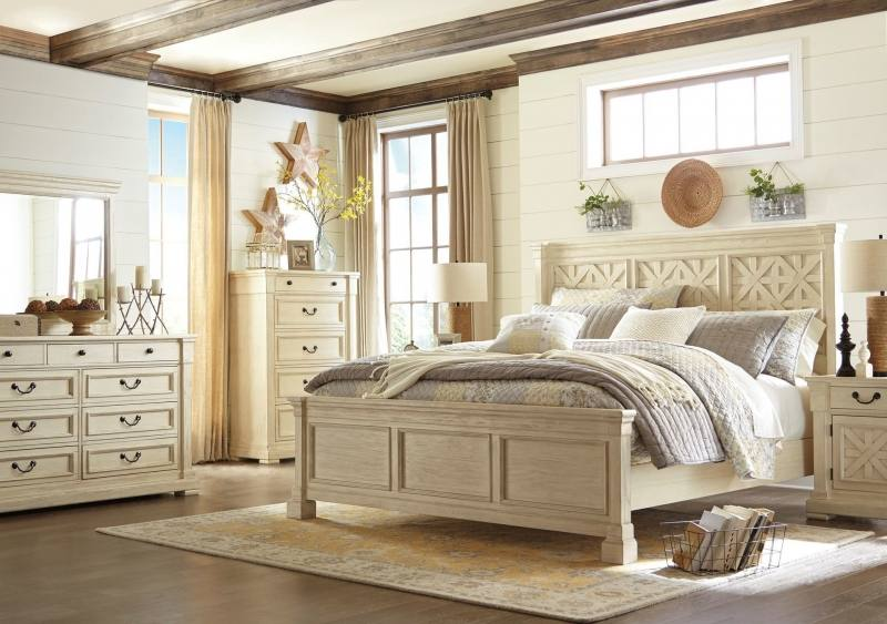 appealing bedroom set up best bedroom setup ideas on bedroom small bedroom  design ideas bedroom set