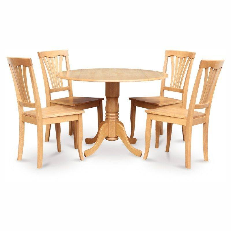Round Kitchen Tables For Sale Kitchen Tables For Sale Terrific Round Kitchen  Tables For Sale Dining
