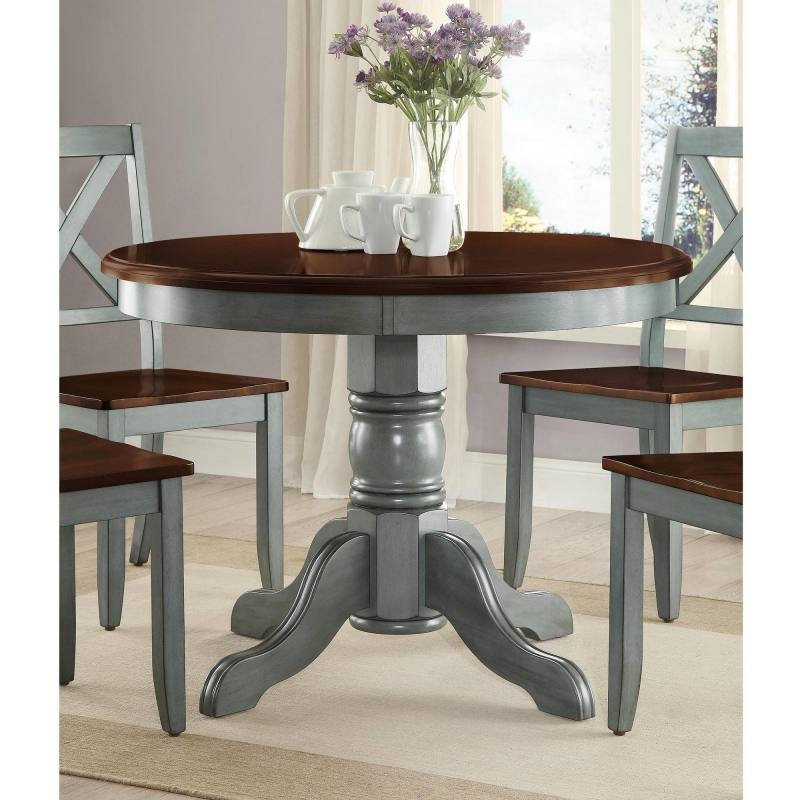 walmart kitchen table kitchen table high kitchen table centerpieces kitchen  table walmart kitchen tables and chairs