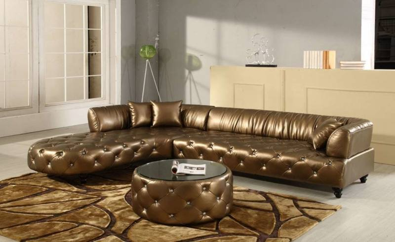 sofa design for hall wooden sofa furniture design for hall hall furniture design with sofa set