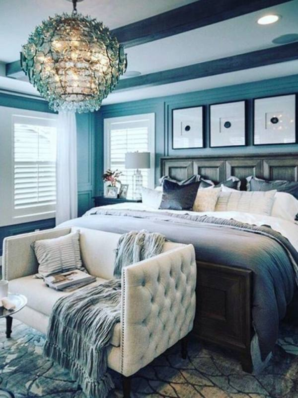 latest bedroom furniture latest bedroom furniture china modern furniture  latest double bed designs latest bedroom furniture
