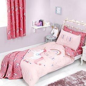 best childrens furniture best furniture furniture sets best of youth room  furniture chest of drawers children