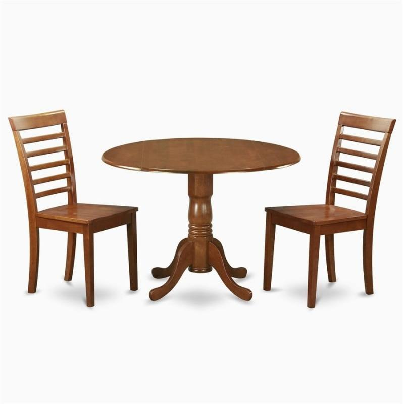Extraordinary Oval Oak Dining Table Chairs N Table And Chairs Dublin Best  Of Pedestal Oak Dining Table Gallery Dining Table Ideas Of Kitchen Table  And