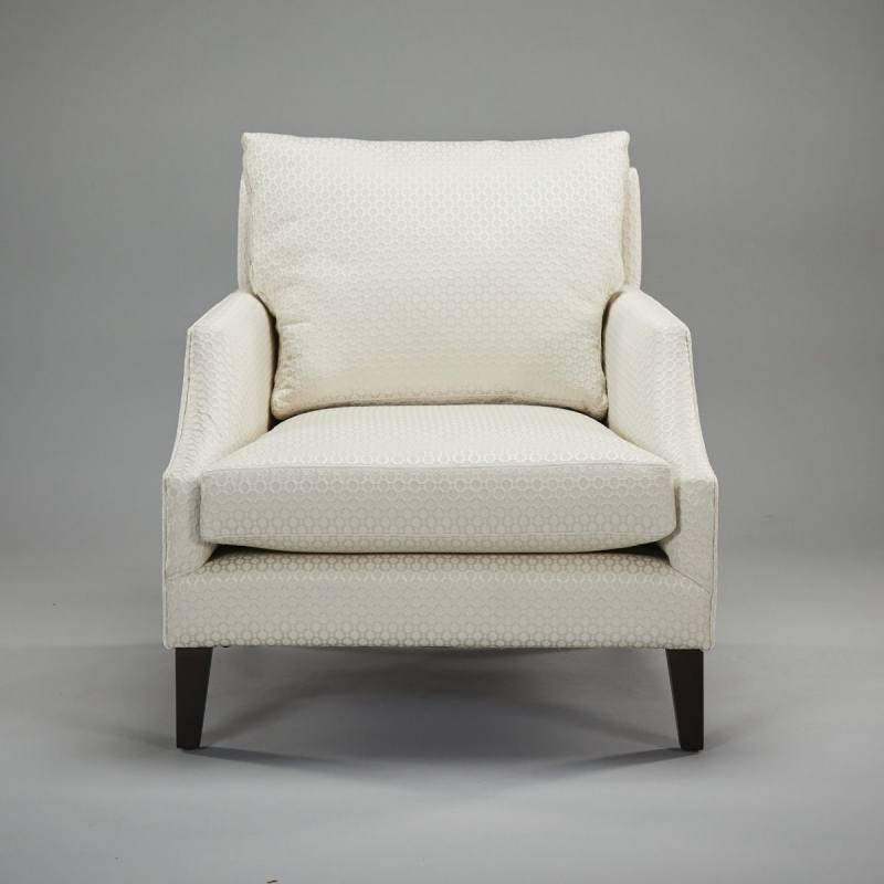 Winston Chair Models