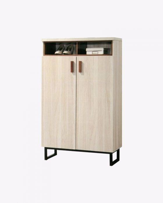 Cloth Storage Stool Shoe Bench Modern Simple Simple Shoe Rack Small Shoe  Cabinet Shoes Bench Foot