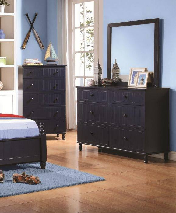 Convertibles Bedroom Sets Regarding Jennifer Convertibles Bedroom Sets  Likable Jennifer Convertibles Bedroom Sets
