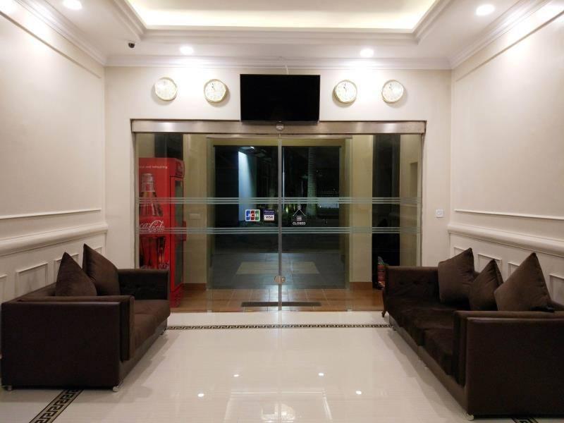 lin win company teak garden furniture Teak Furniture Yangon