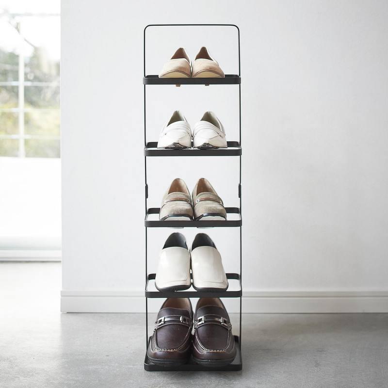 Full Size of Shoe Rack Slim Organizer Unforgettable Photo Concept Review Dottus Drawer Metal Cabinet Diy