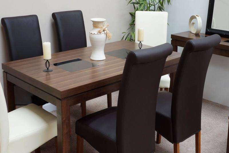 round kitchen tables for sale cool round kitchen tables modern makeovers  for your home that can