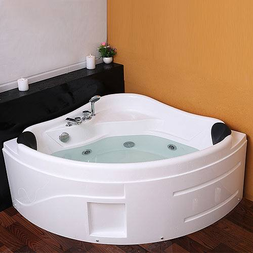 Tub And  Shower Combo Ideas Outstanding Whirlpool Bath Combos Nz