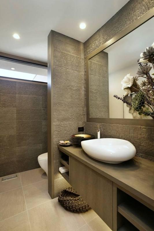 Zen Bathroom Ideas Fresh Zen Bathroom Decorating Ideas