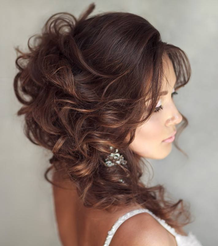 25 Cool Hairstyles For Thick Wavy Hair, best pixie haircuts for thick hair copy haircut ideas,