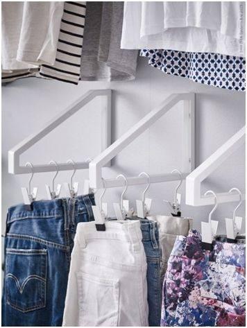 how to organize a small room with no closet small bedroom no closet ideas for houses