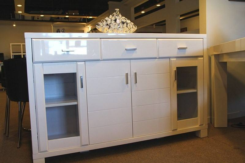 HomeOtherShoe Cabinets