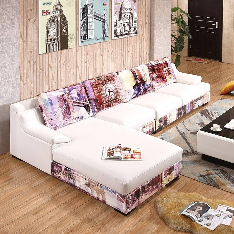 modern living room sofa sets designs ideas hall furniture ideas 2018 (2) New catalogue for modern sofa set design ideas for modern living room furniture