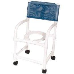 Self Propelled Shower Chair (£659