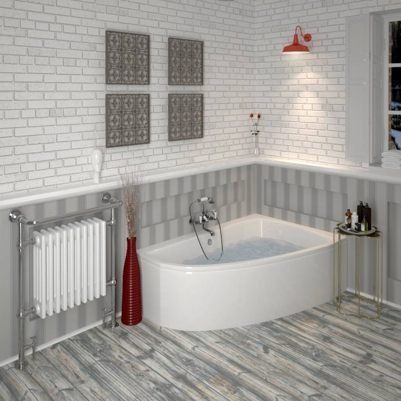 fascinating simple design corner whirlpool soaking bathtub bath with shower enclosure small size spa 1200 x