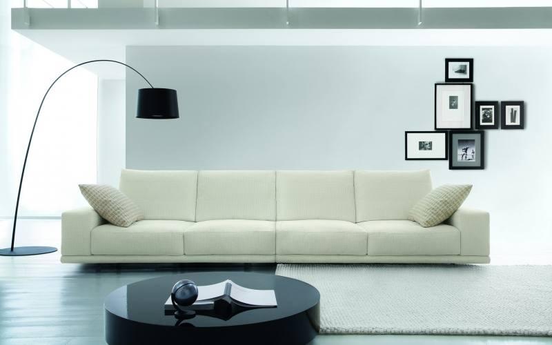 Großhandel Benutzerdefinierte Foto Wallpapers 3d Stereo Blau Textur Marmor  Wand Papier Wandbilder Wohnzimmer Tv Sofa Schlafzimmer Study Decor Papel De