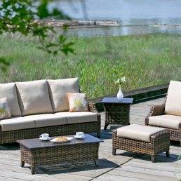 99 value) with Purchase of Cieux Outdoor  Patio