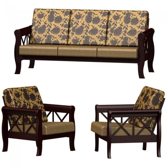 wooden sofa click wooden sofa table design