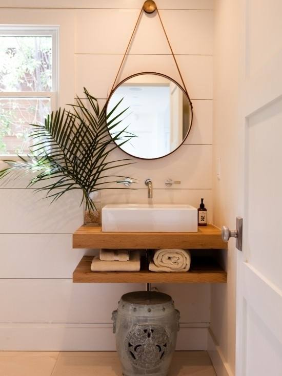 Sink Over Toilet Best Toilet And Sink Unit Ideas On Toilet Vanity With  Regard To Amazing Residence Bathroom Sinks And Toilets Remodel Sink And Toilet  Unit