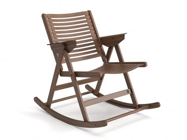 hanging rocking chair 3d model max obj mtl fbx 1