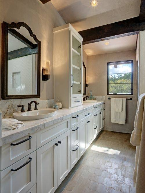 Cool Bathroom Designer Jobs And Bathroom Designs Zimbabwe Beautiful  Designer Bathrooms Inspiring Home Ideas Picturesque Design