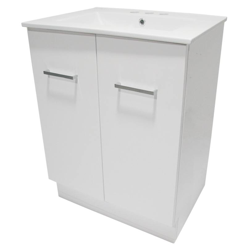36 white bathroom vanity with top inch antique bathroom vanity white finish beige marble top 36