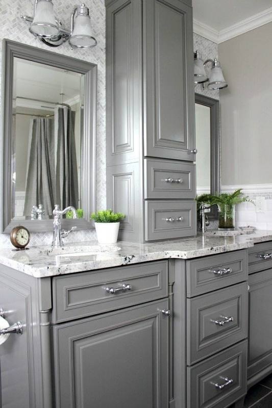 Ceramic Wall Tile Kitchen Bathroom On Walls Ideas Captivating Large  Tiles Design How Installing Backsplash Bathroom Vanity Adding Bathroom  Backsplash