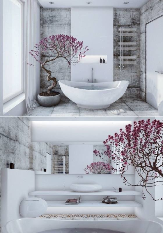zen bathroom ideas garden bathroom ideas zen bathroom zen bathroom design zen garden bathroom ideas garden