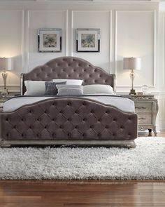 Madison Park Essentials Merritt Bed Linens (Grey)