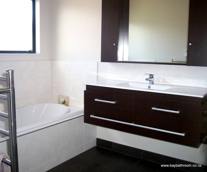 Small  Bathroom Renovations New Zealand wonderful bathroom designs new zealand