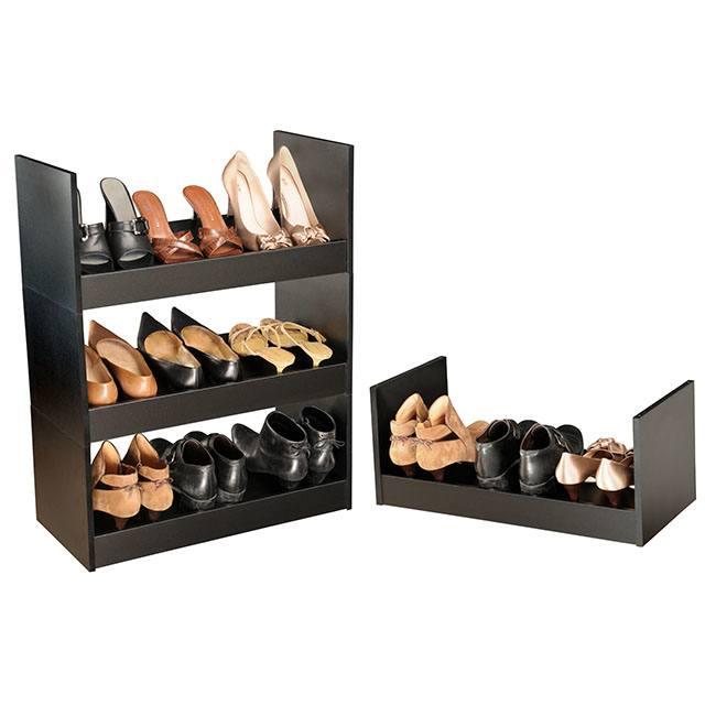 shoe cabinet designs poster shoe cabinet designs apk screenshot