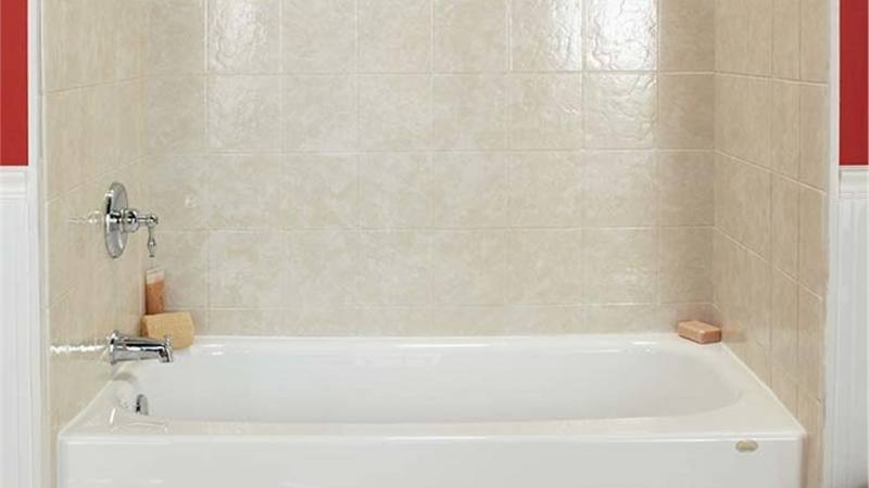 sublime master bathroom remodel luxury master bathroom with dual side tub rainfall shower white vanity and