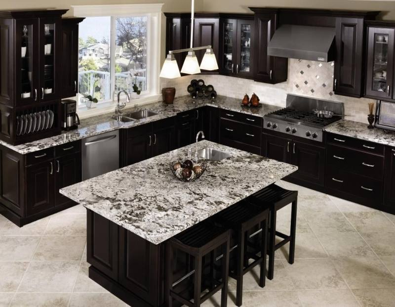 how to decorate a kitchen with black appliances medium size of kitchen cabinets with white appliances