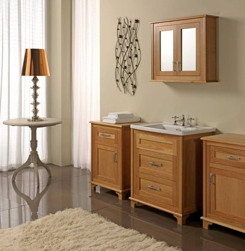 traditional bathroom vanities uk traditional