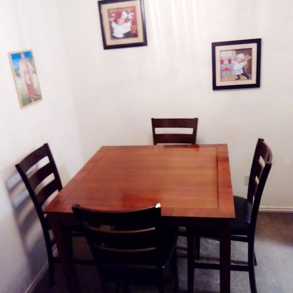 Kitchen Tables Dallas With Dining Room Ikea Cheap Funiture Sets Collection