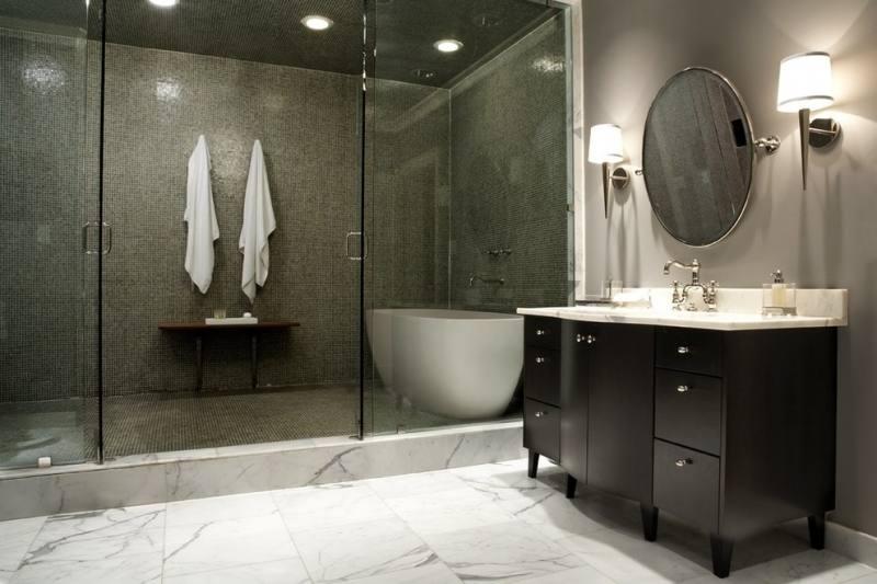 shower  tub enclosures