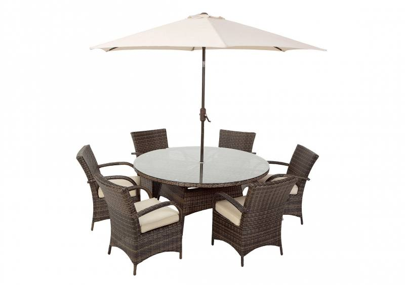 out side furniture cool inexpensive patio sets wooden furniture outside  outdoor wicker set small for less