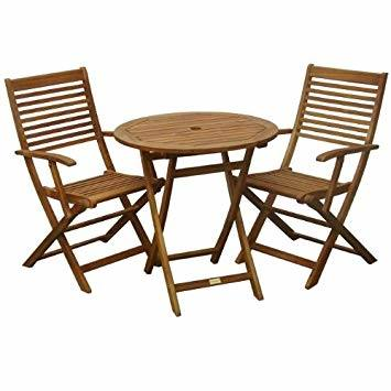 Home / Outdoor Living / Garden Furniture