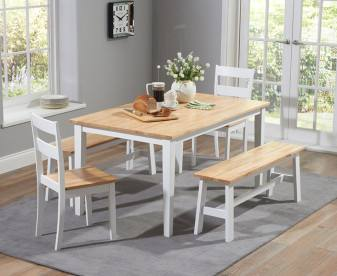 Full Size of Kitchen:kitchen Table With Bench Kitchen Table With Bench Set  Table With