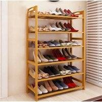 pine wooden shoe organiser high heel boot shoes cabinet rack wonderful  storage designs ideas and decors