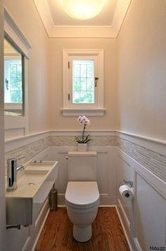 Make sure your bathroom remodeling budget is realistic