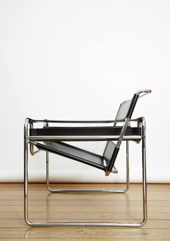 tolix t14 stainless steel chair 3d model max obj mtl 3ds fbx stl ige  igs iges