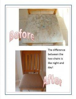 how to reupholster a kitchen chair reupholster kitchen chair ideas also stunning fabric seats