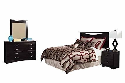 pc bedroom set queen bedroom 7 pc zanbury bedroom set