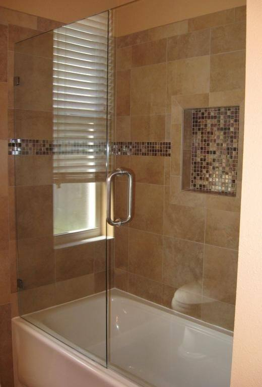 tub door medium size of hinged tub door bathtub doors trackless shower doors  for tubs pivot