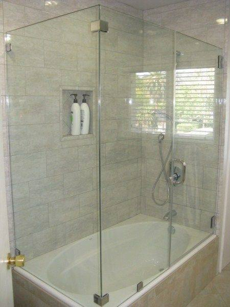 shower tub enclosures bathtub doors shower doors the home depot popular of shower  doors tub kohler