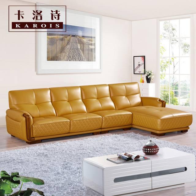 Designer Sofa Sets Mumbai