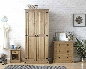 white washed bedroom set brilliant rustic bedroom furniture designer furniture white scraped rustic bedroom set with